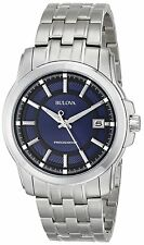 Bulova 96B159 Wrist Watch for Men