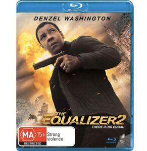 The-Equalizer-2-Blu-ray-2018-Region-4-Australia