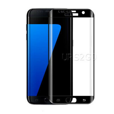 SM-G935A SM-G935A Anti-Peep Privacy Tempered Glass Screen Protector Curved Full Cover Anti-Spy for Samsung Galaxy S7 Edge Screen Protector AT/&T Samsung Galaxy S7 Edge