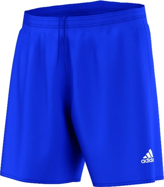adidas herren shorts parma ii wb