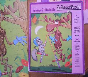 pogo puzzle