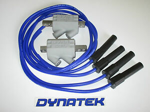 Pack of 10 0039000181-04-S9-D 4 PRE-CRIMP A2064 SLATE