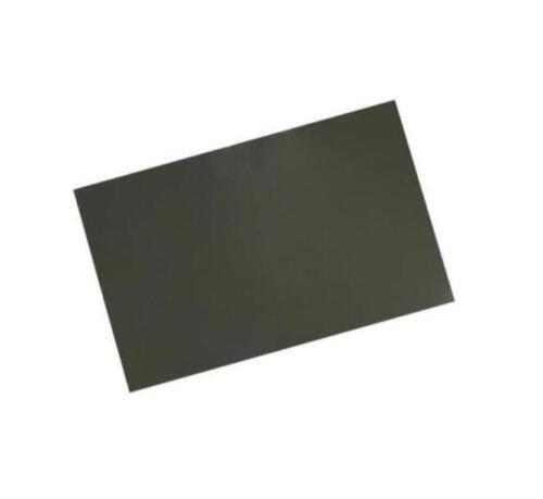 "17/"" 17 inch 45 Degree LCD LED polarizer polarizing film for PC TV monitor screen"