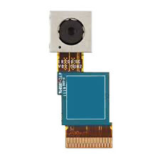 SAMSUNG REAR Camera Flex Ribbon GalaxyS2, i9100