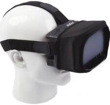 UDI UVR-2 'U-Scene' FPV Goggles (Phone Holder)