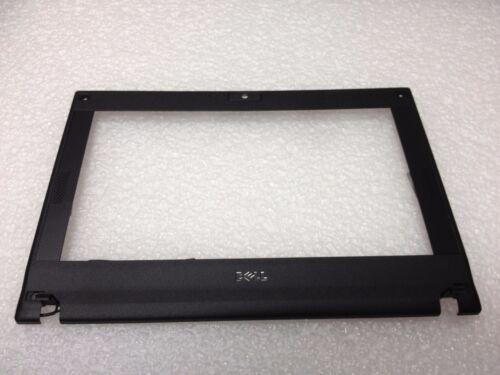 NEW Genuine DELL LATITUDE 2110 LCD BEZEL With CAM PORT TNC64