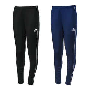 c804474ed1 Details about Adidas Core 18 Training Pants (CE9036) Running Track Jogger  Pants