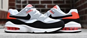 designer fashion 69668 238e3 Image is loading NEW-NIKE-AIR-MAX-94-MEN-039-S-