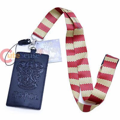 Harry Potter pack 5 badges Gryffondor badge pack Gryffindor 804866