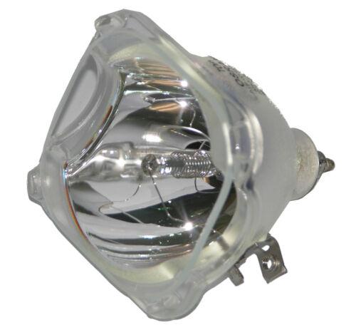 WD-73740 WD-73840 Osram Lamp//Bulb for Mitsubishi 915B455011 WD-73640 WD-73C11