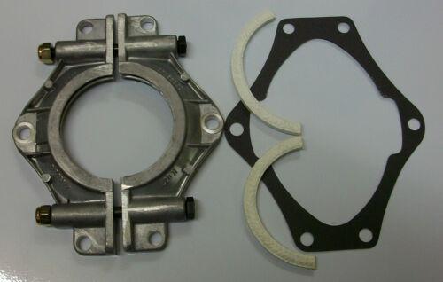 Fordson Dexta,Massey Ferguson TEF,35x,65,135,148,165 Rear Crank Seal Assembly