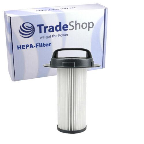 HEPA-Filtre h12 pour Philips Marathon fc9214 fc9214//01 fc9216 fc9216//01 fc9218