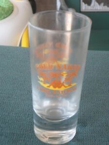 Rare-Operation-Iraqi-Freedom-Collectible-Cocktail-Glasses-Barware-Iraq-War