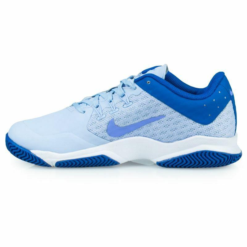 Nike Air Zoom Ultra Para mujeres Tenis Zapato-UK  5.5  bienvenido a orden