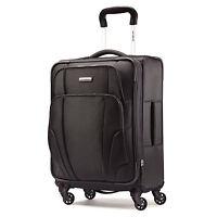 Samsonite Hypertech Lite Spinner Luggage from $56.99
