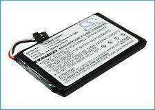 High Quality Battery for Navigon 1400 Premium Cell