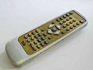 Original Teletech Fernbedienung / Remote, 2 Jahre Garantie