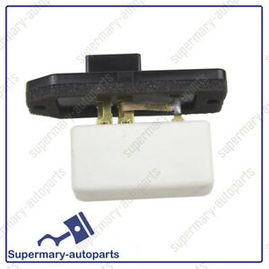 HVAC-Heater-Blower-Motor-Fan-Resistor-For-Dodge-Viper-2003-2004-2005-2006-2007