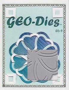GEO-Dies-cutting-dies-for-beautiful-geometric-designs