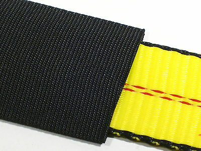 """4pcs 24/"""" Long Sliding Sleeves F JD Cat Hydraulic Hose Cover Protector Sleeve for sale online"""