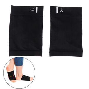 1-Pair-Gel-Arch-Support-Foot-Brace-Shock-Absorber-Flat-Feet-Fallen-Arches-InsoRK