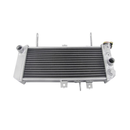Aluminium Rennsport Khler Fr Suzuki SV650 SV650S S/N K5 K6 K7 K8 ...