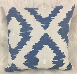 05c86ceacba Image is loading John-Lewis-Patagonia-Fabric-Cushion-Cover-16-034-