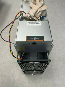 Bitmain Antminer E3 190MH/s Miner with APW3++ Power Supply Free SH