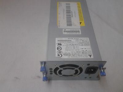 IBM 95P6037  23R9627 UP515 250W POWER SUPPLY