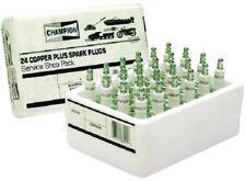 Champion Boat Marine Auto Spark Plug 821S L77JC4SP Shop Pack Of 24 Plugs