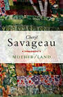 Mother/Land by Cheryl Savageau (Paperback, 2006)