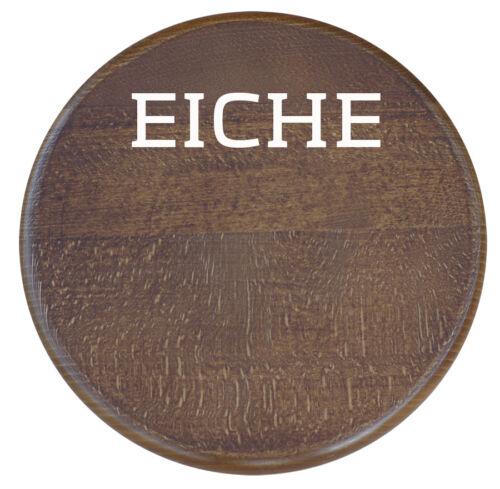 SET 2 Stück  BARSTUHL BUCHENHOLZ HOCKER NEU 52-68cm HOCH Regulierbar