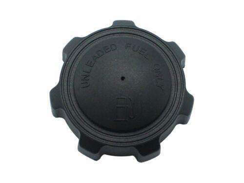 Tankdeckel 52mm passend Columbia 8//760HA 132-510C626 Rasentraktor