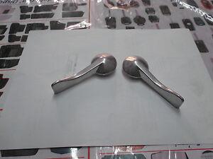 coppia-maniglie-apri-porta-fiat-500-600-prima-serie-in-alluminio