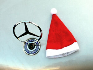 Nikolausmuetze-Mercedes-Stern-Weihnachts-Muetze-Weihnachtsmuetze