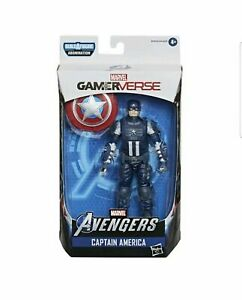Marvel-Legends-Avengers-Captain-America-Gamerverse-Action-Figure-Abomination-BAF