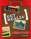 Get Realia: Using Learning Centers to Create Real-Life Experiences in the Classroom by Linda Markley (Paperback / softback, 2009)