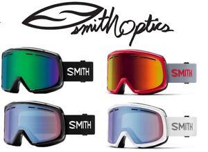 84dd63c1ea Image is loading 2018-19-Smith-Optics-Range-Air-Snowboard-Ski-