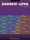 Lippa Andrew the Andrew Lippa Songbook Piano Vocal Guitar Book by Hal Leonard Corporation (Paperback, 2014)
