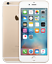 Apple-iPhone-6-16GB-4G-Factory-Unlocked-Smartphone-Grey-Gold-Perfect-Free-Ship