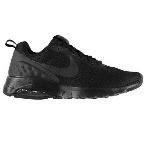 Motion Sportive Uomo Scarpe 7 Ref Uk 40 2482 6 Us Nike Cm Max Air 25 Eu wXtqIE