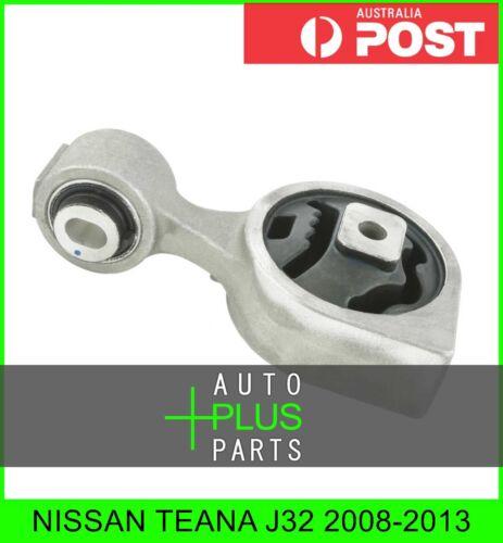 Fits NISSAN TEANA J32 Right Engine Mount