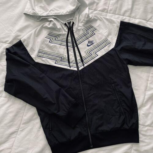 🔥Vintage NIKE Windrunner Jacket Windbreaker Sport
