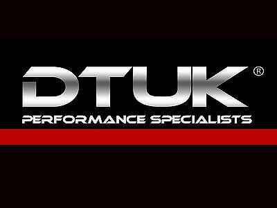 DTUK CRD3+ with app control BMW 320d F30 184ps tuned to 230ps and 480nm |  eBay