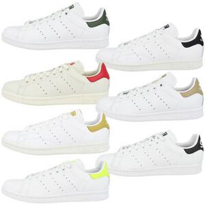 adidas schuhe stan smith herren ebay