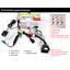 "Indexbild 11 - 7"" DVD GPS Navi Autoradio USB Multimedia DAB+ für Audi TT TTS 8N 8J"