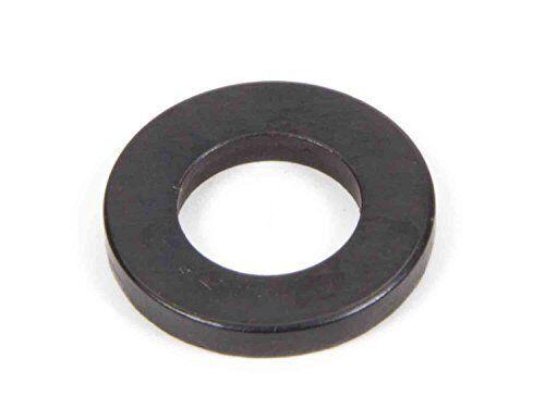 ARP M12ID 7//8 inch OD No Chamfer Black Washer