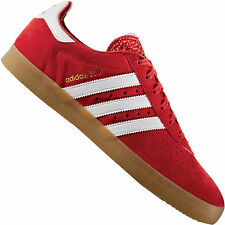 sports shoes 89135 ef7d9 ADIDAS ORIGINALS 350 Men s Trainer Casual Shoes Trainers Low Shoes NEW