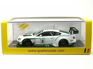 Bentley-Continental-GT3-No-8-Spa-2015-M-Buhk-M-Soulet-A-Soucek