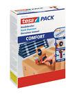 tesa UK Ltd-tesa Comfort Tape Dispenser 06400 Pk1 AC